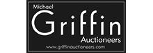 griffin auctioneers
